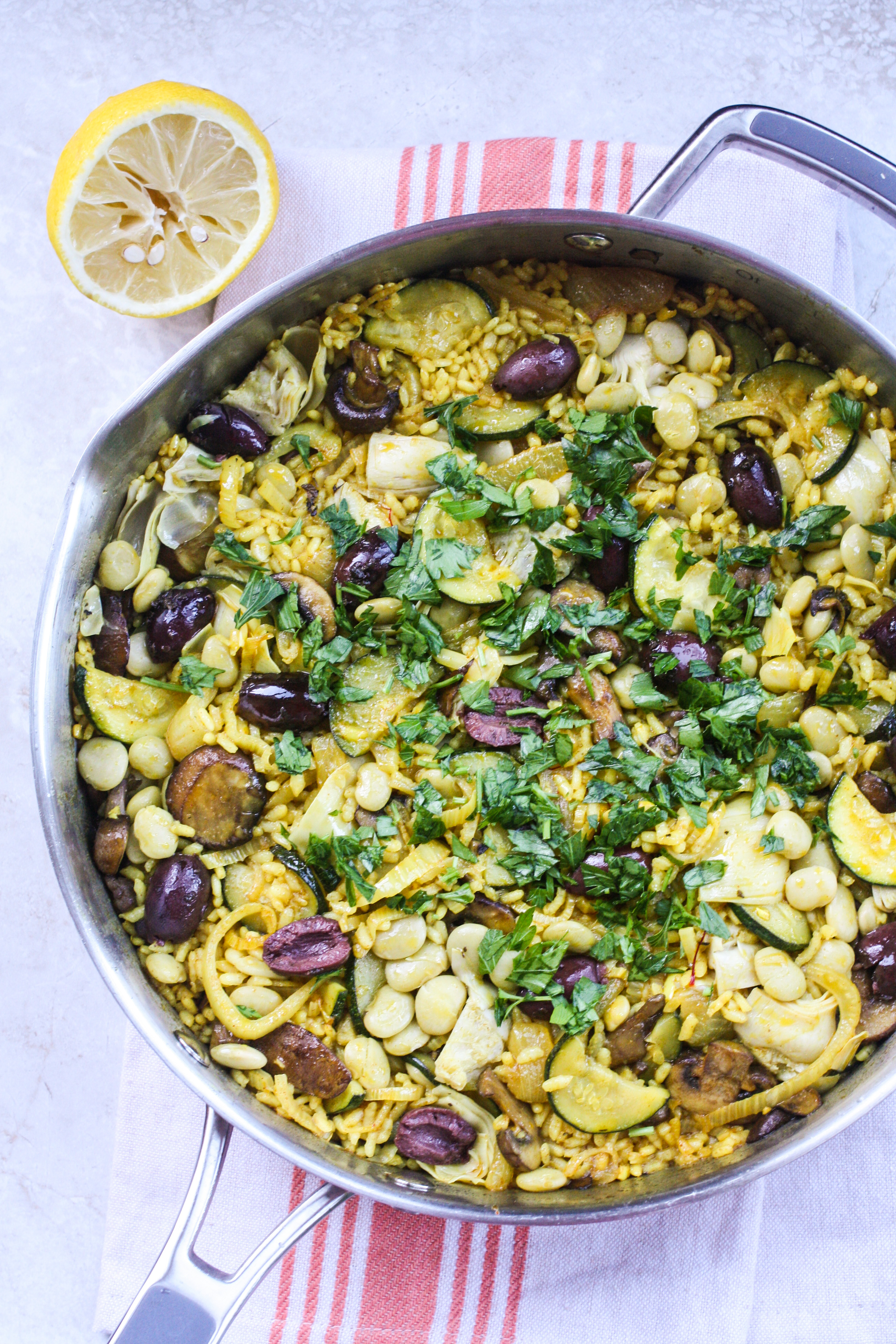 Vegetable paella orchard street kitchen after a bit of tinkering and a lot of research im finally ready to present the last recipe in my series of spanish dishes how could i feature spanish forumfinder Gallery